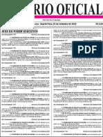 diario-oficial-02-09-2020