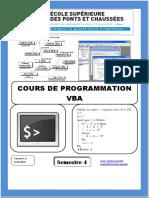 Cours-informatique- S4-ESPC-Avril 2018 -1.pdf