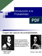 Introduccion_Probabilidad