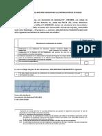 F3 Declaración jurada para la continuación de estudios (2) (1)