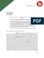 Resolución-2204-2013-SANCIONAN LAVANDERIA POR COBRO DIFERENTE