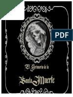 docdownloader.com-pdf-el-grimorio-de-la-santa-muerte-dd_202acd2ef1bf14aede46dbe2b0743485.pdf