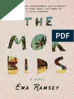 The Morbids Chapter Sampler