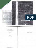 2 Popper 1972.PDF