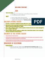 CHEM CHAPTER 1.2 Notes Merge.pdf