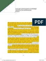AV 2. Alejandro Ravinovich_ Una independencia por y para la guerra (1)