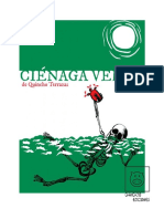 Cienaga Verde PDF Carta