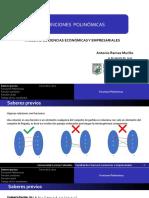 Funciones Polinómicas I.pptx