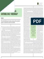 Artículo_Marca_Sostenible.pdf