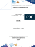 Formato de entrega - Fase 3 - JennyMarin