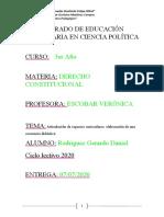 RODRIGUEZGERARDO_Clase N°7 DERECHOCONSTITUCIONAL