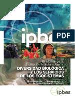 Informe IPBES en ESPAÑOL.pdf