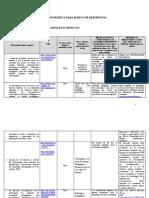 FICHAS PARA CITAS DEL MARCO DE REFERENCIA (4).docx