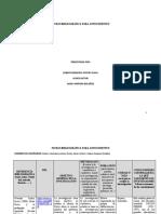 FICHAS PARA  ANTECEDENTES (2)