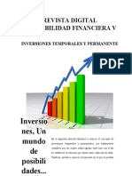 REVISTA DIGITAL CONTABILIDAD