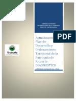0160028600001_PDOT2015_Ricaurte_integrado_27-06-2016_21-56-46.pdf