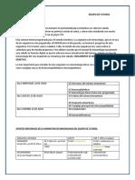 GUIA INMUNOLOGIA CTO ENURM JULIO 2020.pdf