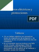 ISO-8859-1''Tableros eléctricos
