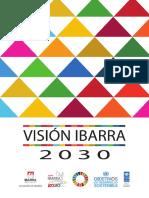 Vision-Ibarra-2030