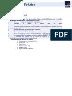 Actividad_práctica_Semana2_ matematica financiera