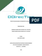 439248908-Proyecto-Red-Nacional-de-Transporte-de-Gas-Natural.docx