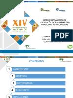 11_Presentacion_Modelo_fertilizacion_Miguel_Diaz.pdf
