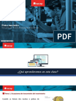 PRFM01_U2_CP4.pptx