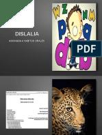 DISLALIA EXPO.pptx