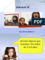 2modIItl.pdf