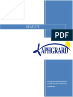 Statuts APHGRARD.pdf