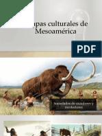 Etapas culturales de mesoamerica.pptx