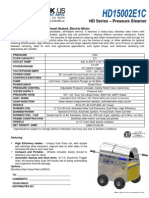 HD15002E1C-pressure-washer