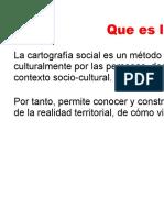 NUEVO FORMATO DE CARTOGRAFIA AÑO 2020.xlsx