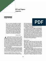 herek2002.pdf