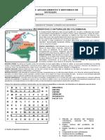 358014810-GUIA-TALLER-DE-SOCIALES-4-Regiones-de-Colombia-Docente.docx