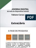 extralibris.curadoria.digital.modulo.II.aetapadapesquisa