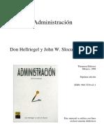 DETU_Hellriegel-Slocum_Unidad_1 (1)