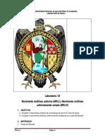 LABORATORIO-N-04a.docx