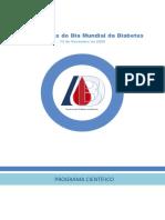 VII Jornadas do Dia Mundial da Diabetes programa.pdf