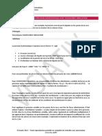https___www.visiativ-solutions.fr_wp-content_uploads_2017_02_Pression-hydrostatique-comment-la-modéliser-avec-SOLIDWORKS-Simulation-TUTOS-myCAD (3).pdf