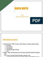 Biaya+Mutu+-+ITP+2009Jan
