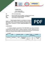 INFORME-BALANCE-TRABAJO-REMOTO-JUNIO