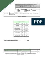 DISEÑO DE MEZCLA..pdf