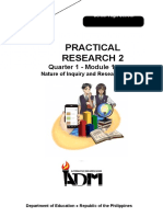 PracRsearch2_Gr12_Q1_Mod1_Nature_of_Inquiry_and_Research_ver3.docx