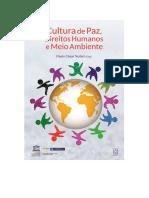ebook-cultura-da-paz_2.pdf
