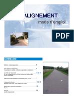 guide_alignement