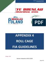 Breslau_Appendix_4_-_Roll_Cage