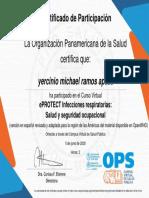 ePROTECT_Infecciones_respiratorias_Salud_y_seguridad_ocupacional-Certificado_del_curso_601386.pdf