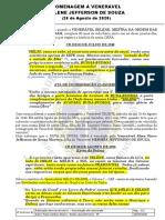 HOMENAGEM Á VENERÁVEL SELENE.pdf