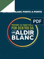 Apostila_Lei Aldir Blanc Ponto a Ponto.pdf
